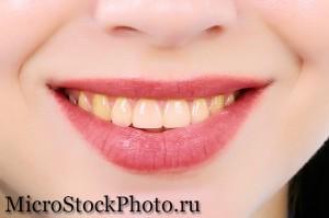 зубы1