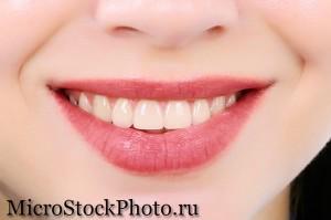 зубы6